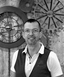 Ulrich Rawert
