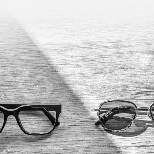 specs_wood